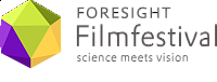 Logo Foresight Filmfestival