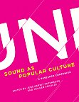 Cover ›Sound as Popular Culture‹