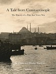 "Titelbild ""A Tale from Constantinople"""